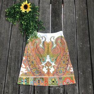 Gorgeous Tommy Hilfiger skirt ✌🏼
